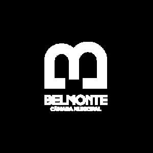 Belmonte_Branco_2
