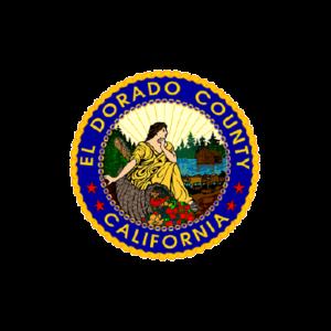 El_Dorado_County_2