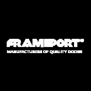 Frameport_Logo_Branco_2