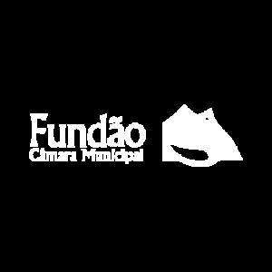 Fundao_Branco_2