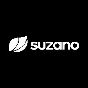 Suzano_Logo_Branco_2